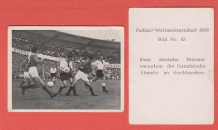 West Germany v France Lerond (43)